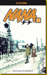 sobrecubierta_NANA_num21.indd