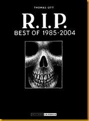 RIP Best