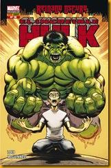 Hulk Increible 16