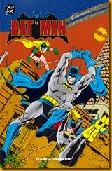 Batman Clasicos 3