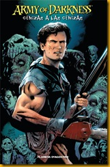 Army darkness 1