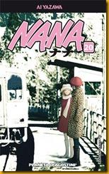 sobrecubierta_Nana_num20.indd