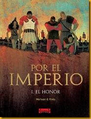 Por el Imperio 1
