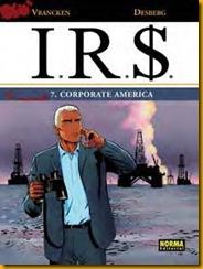 IRS 7