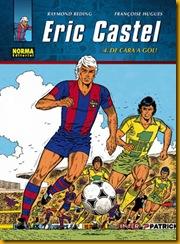 Eric Castel 4