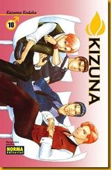 Kizuna 10
