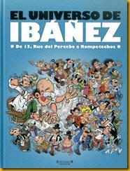 Universo Ibañez