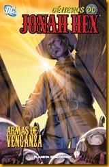 Jonah Hex 2