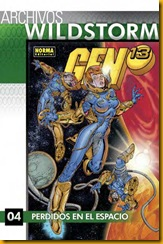 Archivos Gen 13 4
