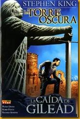 Torre Caida 6