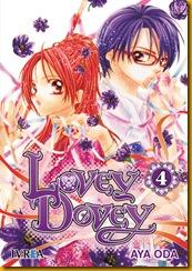Lovey 4