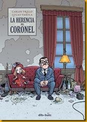 Herencia Coronel