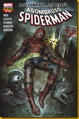 Spiderman 46