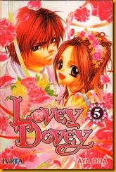 Lovey 5