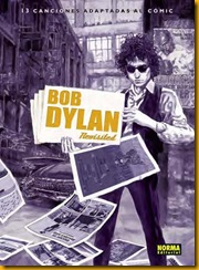 Dylan revisited