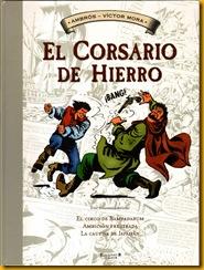 Corsario 4