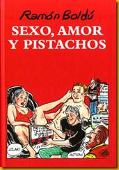 Sexo Amor