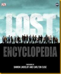 lost-enciclopedia_portada