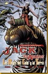 Jack reyes