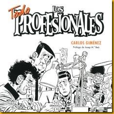Todo Profesionales
