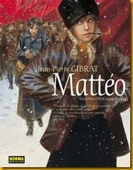 Matteo 2