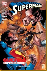 Superman 48