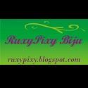 Ruxy Pixy