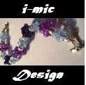 I-Mic Design