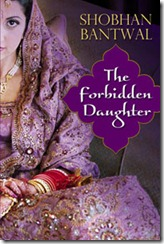 the-forbidden-daughter