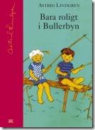 bara_roligt_i_bullerbyn_