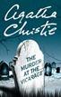 Murder-at-the-Vicarage-mast_jpg_235x600_q95