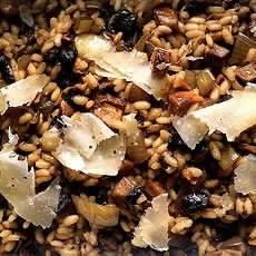 wi100-wild-mushroom-risotto-20752