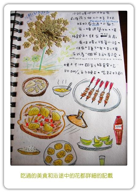 14-美食