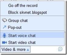 gmail-videochat
