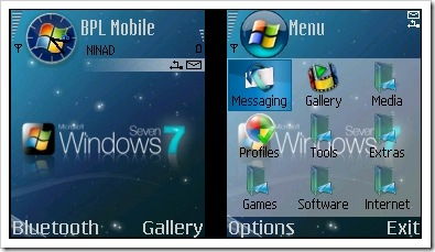 windows7-theme-for-your-mobile