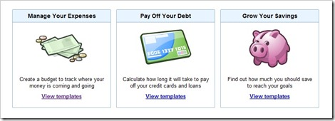 google-personal-finance-tools