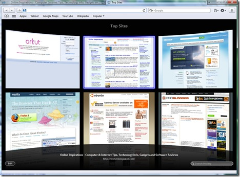 all-new-safari-4-with-cool-features