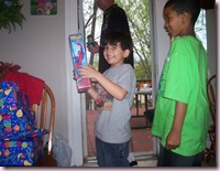 Roan's birthday 026