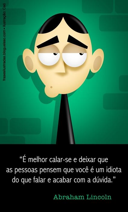 Wwwlauropadilhablogspotcombr Frases Curiosas De Famosos