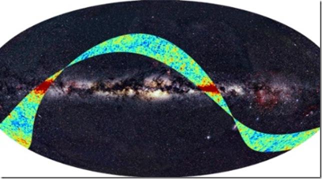 inicio-universo-g