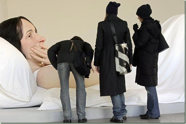 Ron_Mueck03