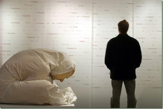 Ron_Mueck04