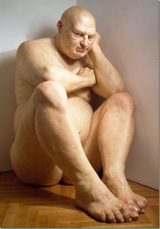 Ron_Mueck07