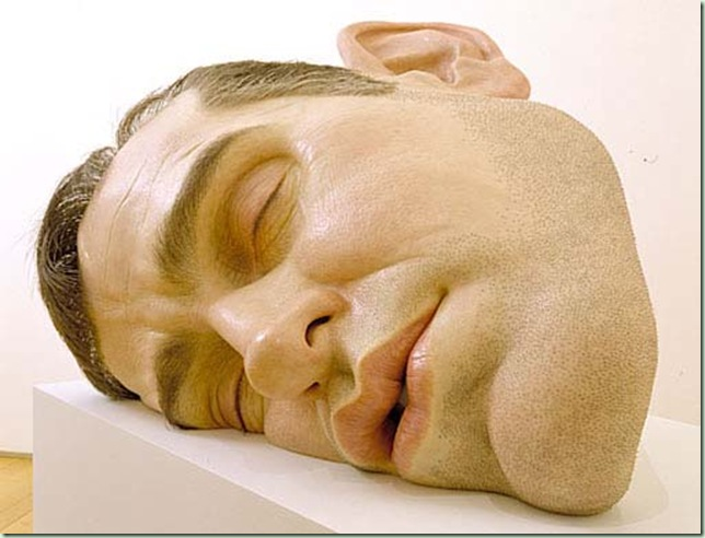 Ron_Mueck12