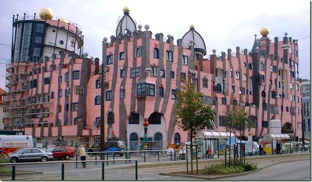 1-Magdeburg_Hundertwasserhaus