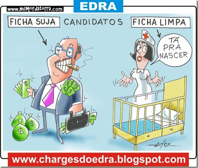 charges-4