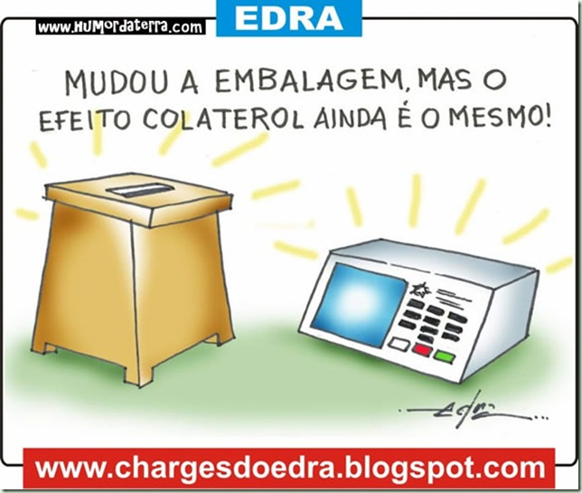 charges-2