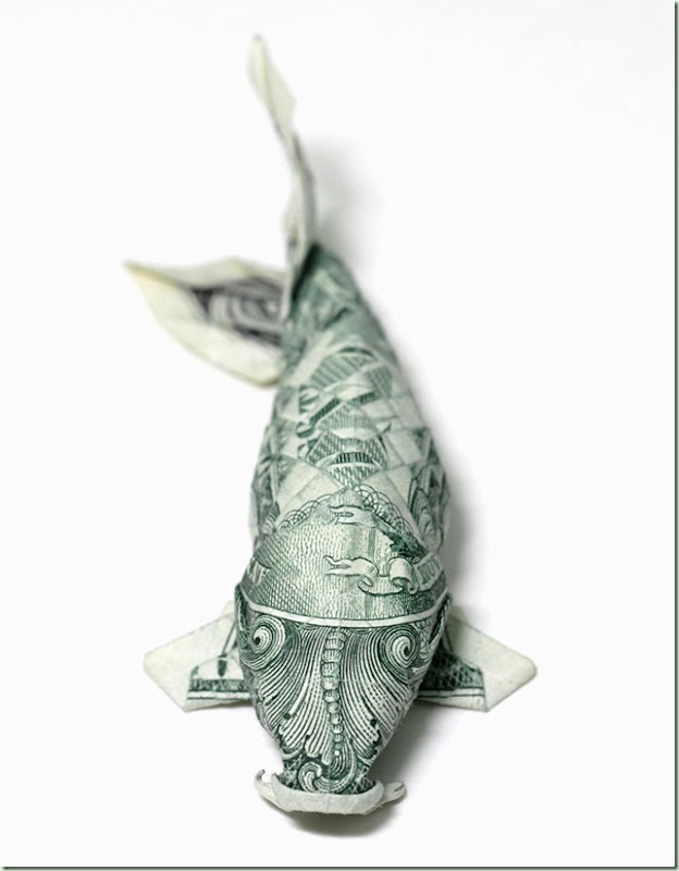 One_dollar_Koi__new_version_by_orudorumagi11