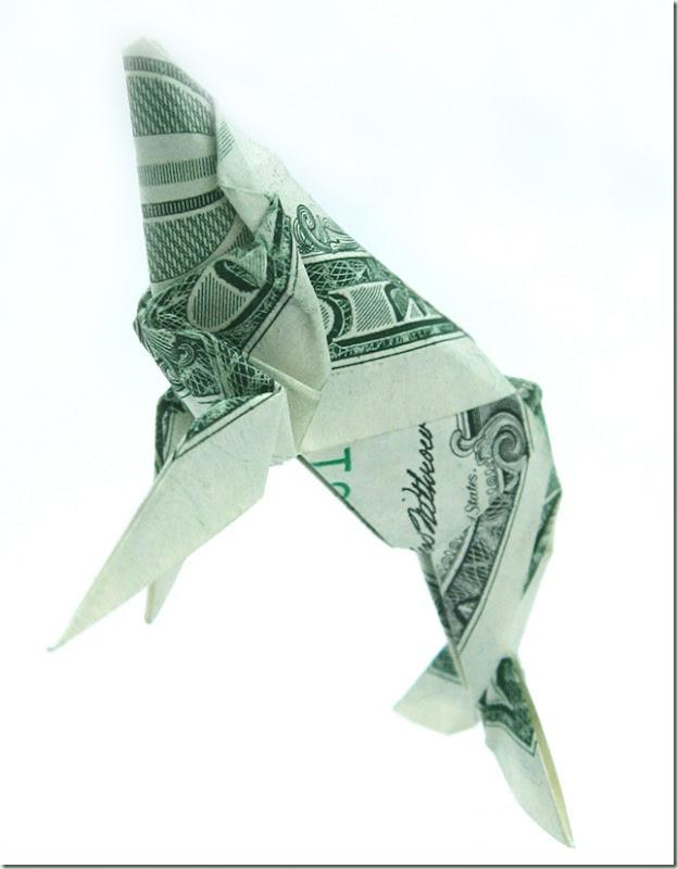 Dollar_humpback_whale_by_orudorumagi11