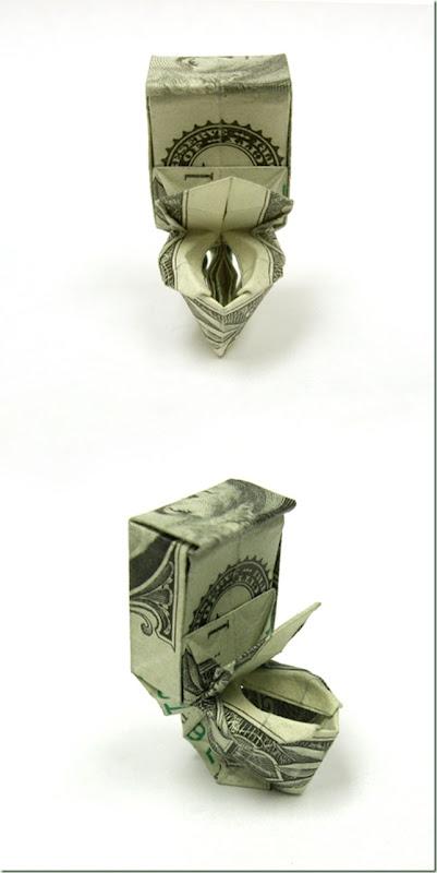 Dollar_Toilet_Bowl_by_orudorumagi11